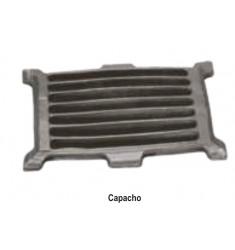Capacho - Cod.: 0127