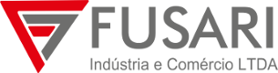 Fundição Fusari